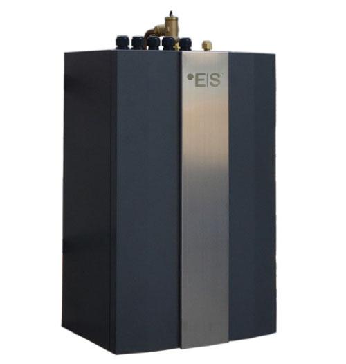 ES-AWH-Hydrobox