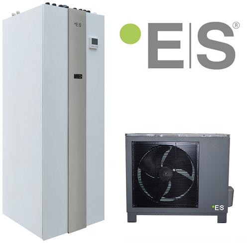 luft-vatten-ES-AWT-V5